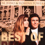Best Of - Al Bano Carrisi  / Romina Power
