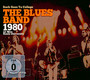 Rock Goes To College - The Blues Band