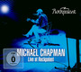Live At Rockpalast - Michael Chapman