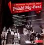 Polski Big-Beat Lata 1962-1964 - Polski Big-Beat