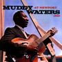 At Newport 1960 - Muddy Waters