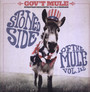 Stoned Side Of The Mule - Gov't Mule