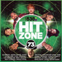 Hitzone 73 - Hitzone