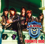 Toronto 1990 - L.A. Guns