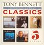 Original Album Classics - Tony Bennett