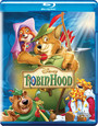 Robin Hood - Movie / Film