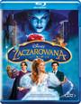 Zaczarowana - Movie / Film