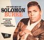 Very Best Of - Solomon Burke