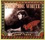 Swamp Fox: The Definitve Collection 1968-1973 - Tony Joe White