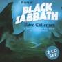 Roots Of Black Sabbath - Tribute to Black Sabbath