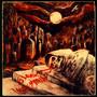 Gloom Immemorial - Hooded Menace