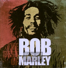 Best Of Bob Marley - Bob Marley