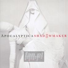 Shadowmaker - Apocalyptica