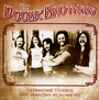 Ultrasonic Studios - The Doobie Brothers