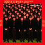 X-Multiplies - Yellow Magic Orchestra