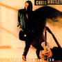 Living With The Law - Chris Whitley