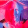 White, Hot & Blue - Johnny Winter