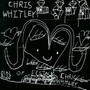 Din Of Ecstasy - Chris Whitley