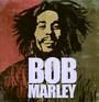 Best Of Bob Marley - Bob Marley