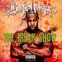 The Freak Show - Busta Rhymes
