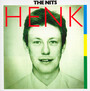 Henk - The Nits