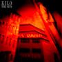 Kilo - The Nits