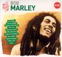 All You Need Is: Bob Marley - Bob Marley
