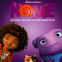 Home  OST - V/A