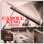 Beautiful Collection - Carole King