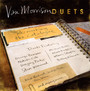 Duets: Reworking The Catalogue - Van Morrison