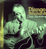 First Recordings - Django Reinhardt