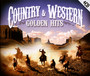 Country & Western: Golden Hits - V/A