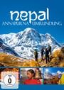 Nepal - Annapurna-Umrundung - Special Interest