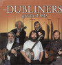 Greatest Hits - The Dubliners