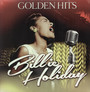 Golden Hits - Billie Holiday