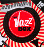 The Jazz Box - V/A