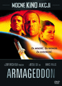 Armageddon - Movie / Film