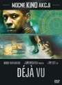 Deja Vu - Movie / Film