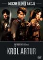 Król Artur - Movie / Film