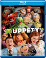 Muppety - Movie / Film