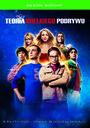 Teoria Wielkiego Podrywu, Sezon 7 - Movie / Film