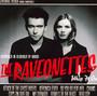 Whip It On -Mini Album - The Raveonettes