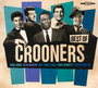 Best Of Crooners - V/A