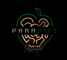 Paradice - Dice