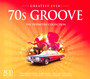 70s Groove Greatest Ever - V/A