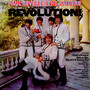 Revolution!: Deluxe Expanded Mono Edition - Paul Revere & The Raiders