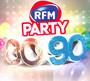 Rfm Party 80-90 - V/A