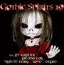 Gothic Spirits 19 - Gothic Spirits