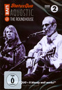 Aquostic! Live At The Roundhouse - Status Quo
