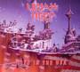 Live In The USA - Uriah Heep